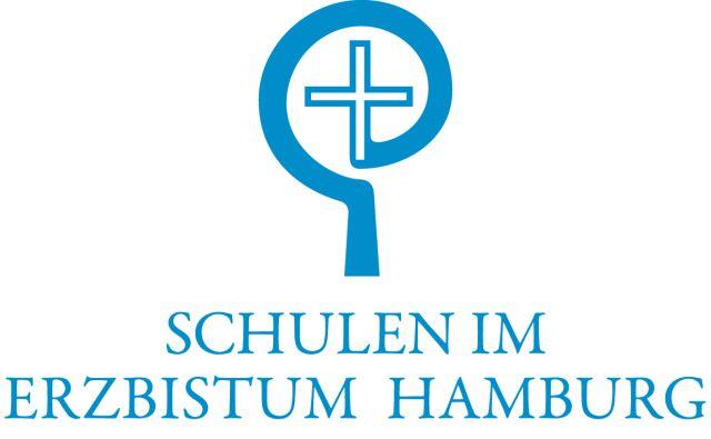 Hamburg Schulen